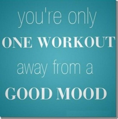 workout-goodmood