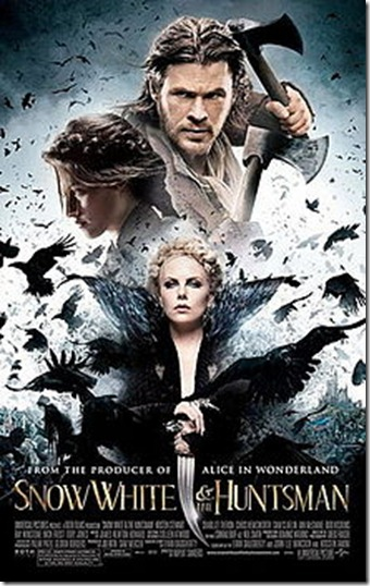 220px-Snow_White_and_the_Huntsman_Poster