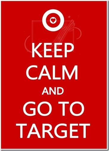 Target Happy