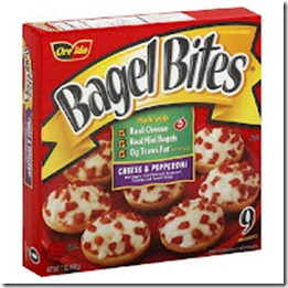 bagel_bites_cheese&pep
