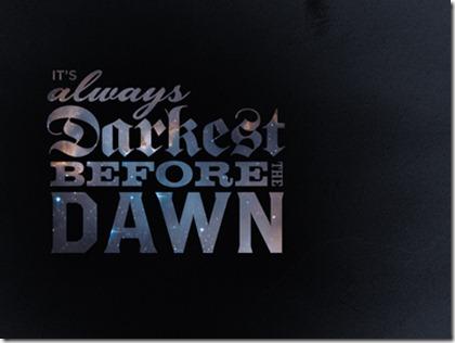 darkdawn4